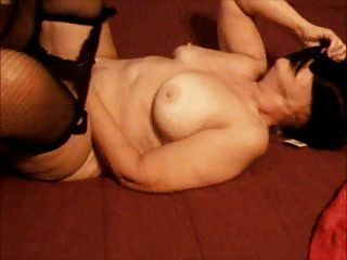 Anal porn video sample