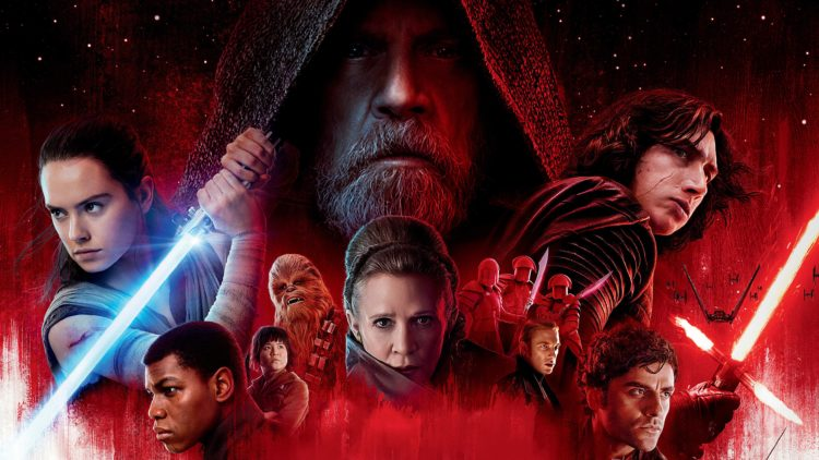 Download Star Wars: Episode I - The Phantom Menace Full