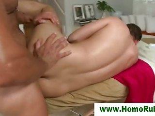 Adult image galleries outdoor sex