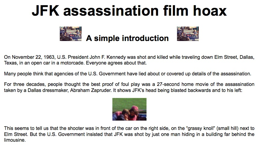 Jfk assassination research paper you tube: Holt algebra