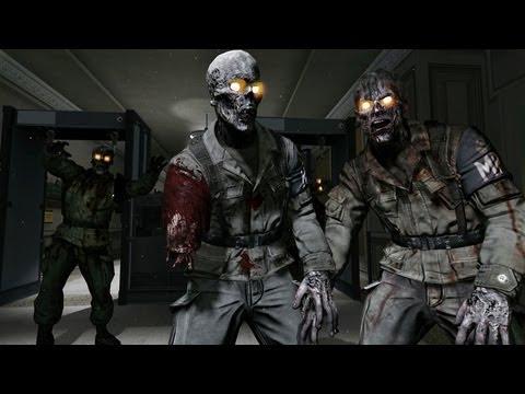 Crer un Lobby sur Black Ops 2 sur le forum Starcraft