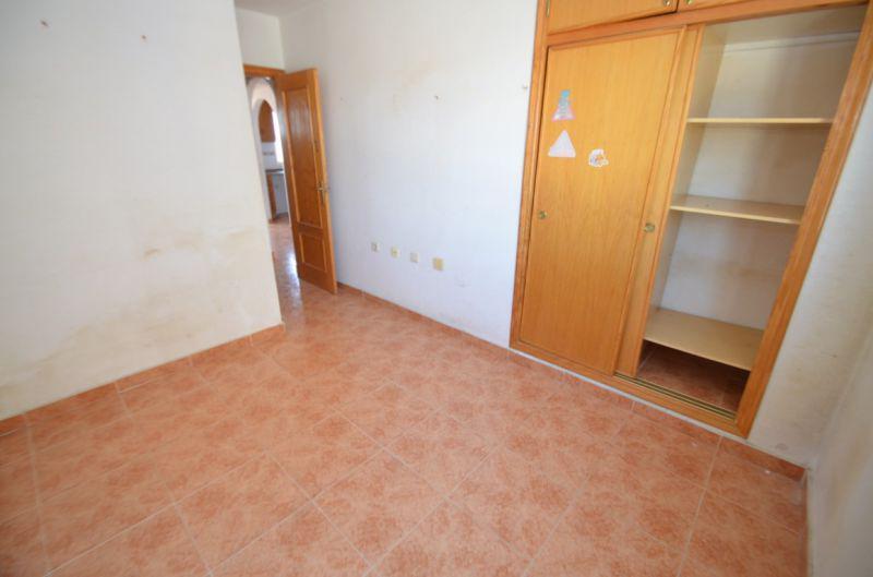 Торревьеха купить квартиру недорого