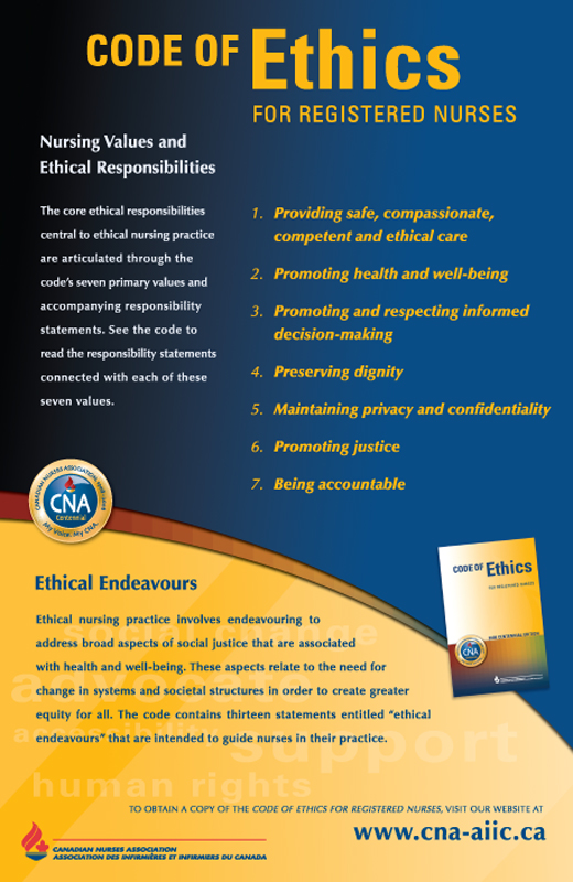 Buy nursing ethics essay