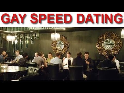 Speed dating winnipeg mb