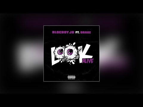Free Download look alive drake mp3 - mp3tunelcom