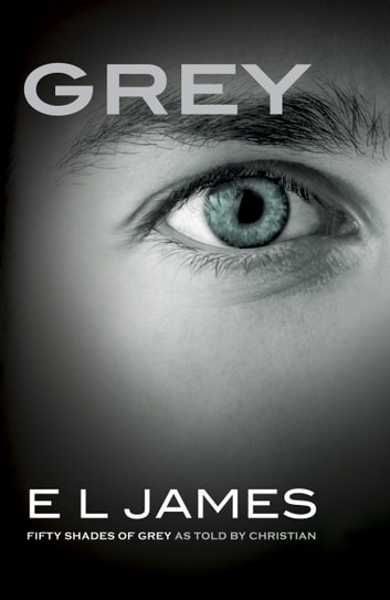Fifty Shades Trilogy Audiobook FULL - YouTube