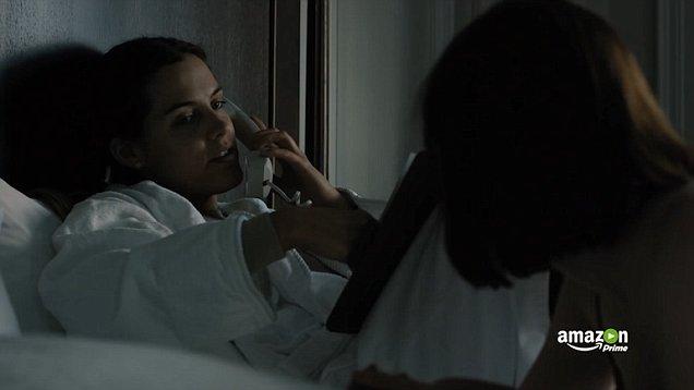 Facial wife sample movie