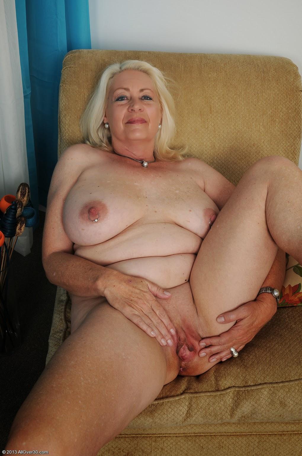Бабушки от 60 лет русские порно