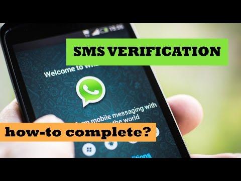Создать виртуальный номер телефона сша