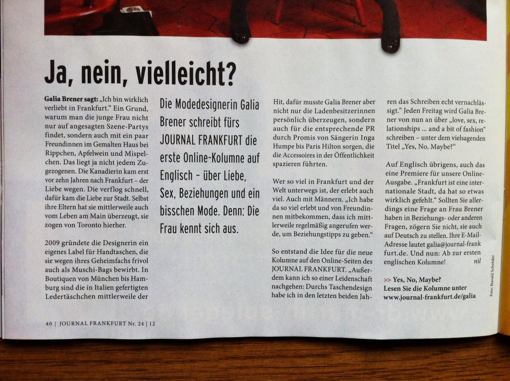 Sie sucht Ihn Deutschland - Kleinanzeigen - Stadtlist