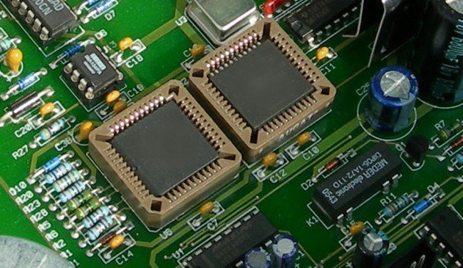 Microprocessors And Microcomputers By B Ram PDF Download
