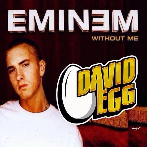 5:00) Without Me Eminem 320 kbps Mp3 Download