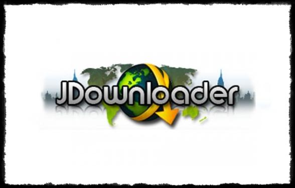 Download Accelerator Plus Premium 10060 Full Crack