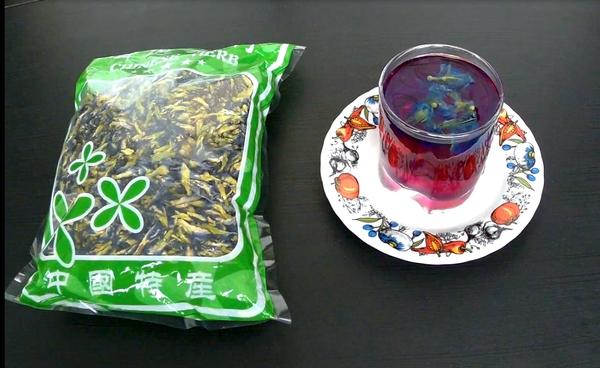 Все про чай чанг шу можно купить