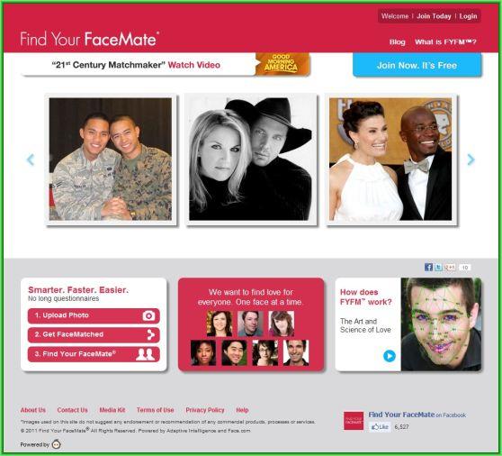 Лучшие сайты знакомств беларусь отзывы