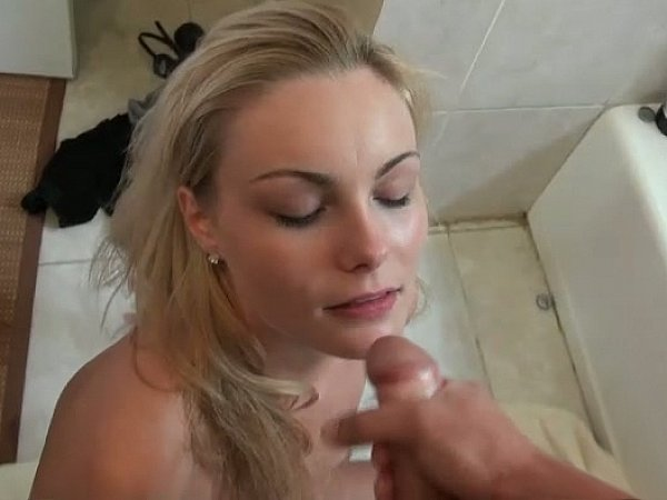 Free double anal penetration movies