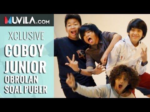 Watch Scdv 28010 Secret Junior Online Free - Alluc Full