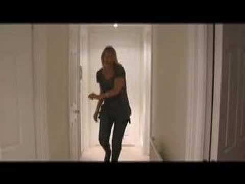 Robin Beck - First Time chords - Guitaretab