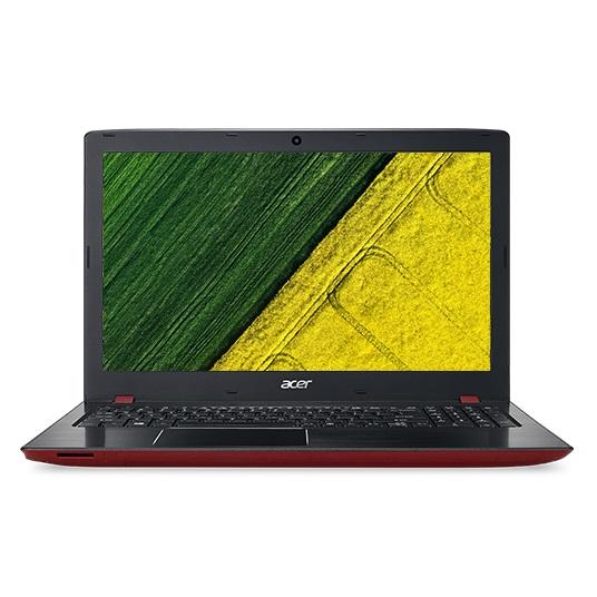 Acer benutzerhandbuch aspire e 17