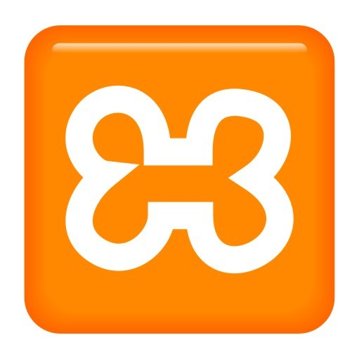 Xampp Download For Free - Getintopc