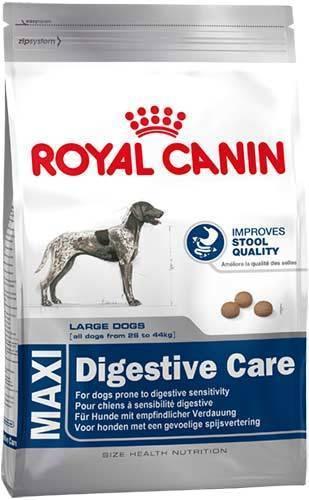 Корм royal canin для собак клуб