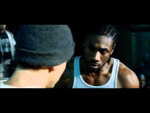 Eminem – Freestyle Vs Papa Doc lyrics - All The Lyrics