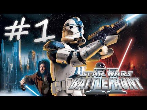 Watch Star Wars: Episode V - The Empire Strikes Back