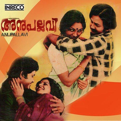 MmusiqCom - Latest Malayalam Tamil Hindi Telugu