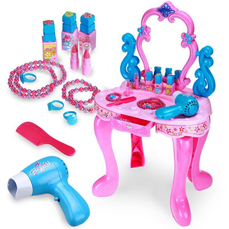 игры для маленьких детейходящих в детский сад игры