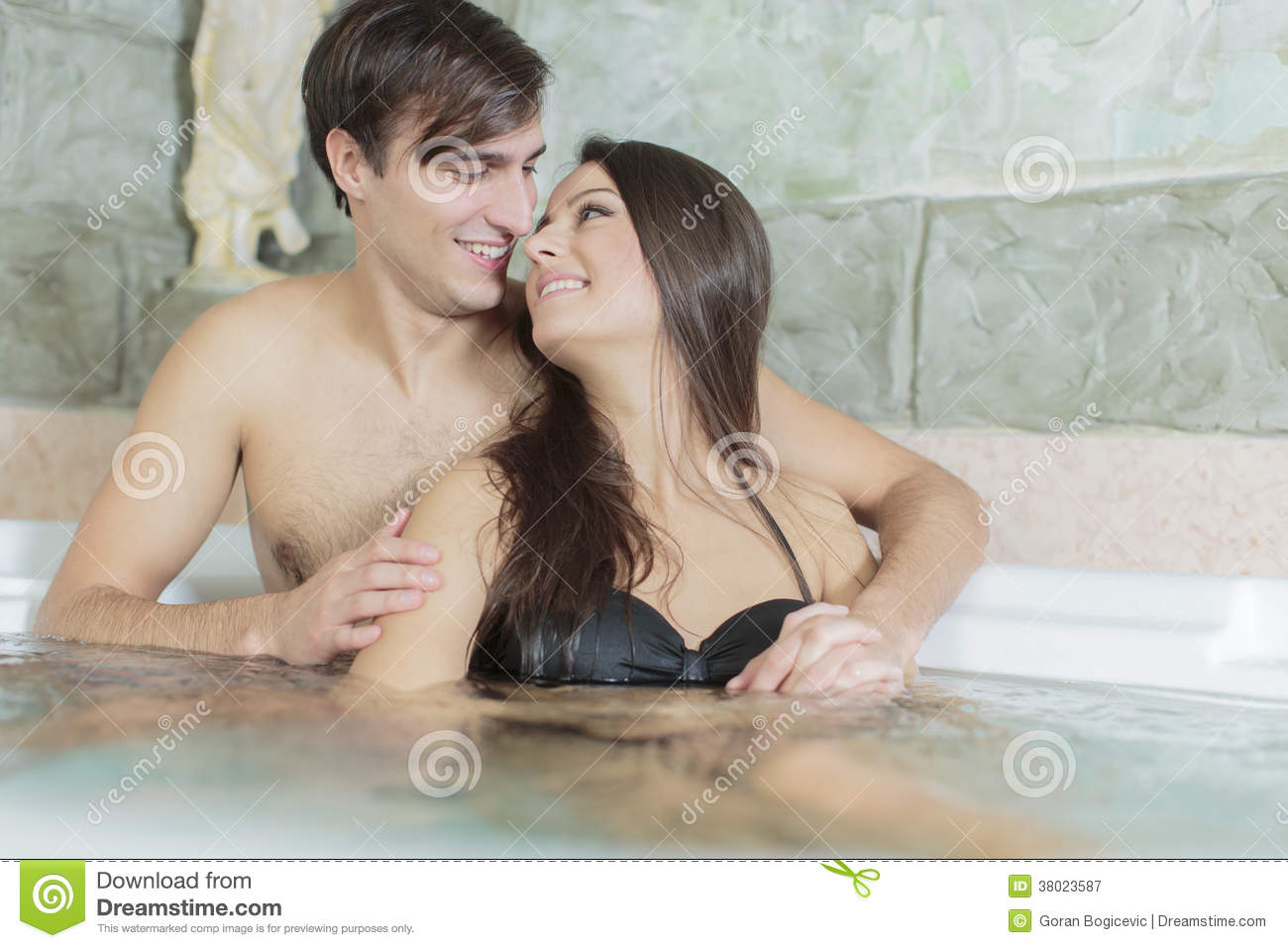 Free porn hot couples #11