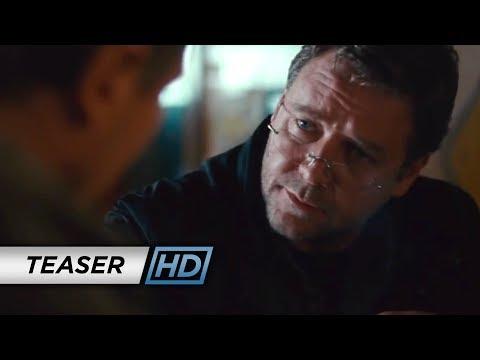 The Next Three Days (2010) Full Movie HD Online Free