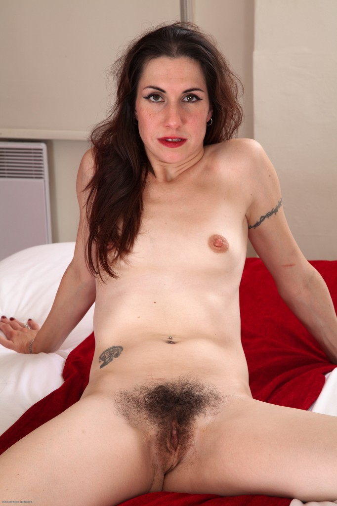 Hairy pussy cum free mpegs