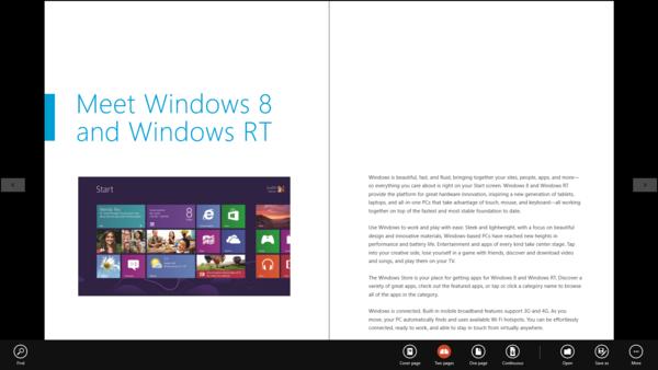 Easy Computer Basics, Windows 81 Edition