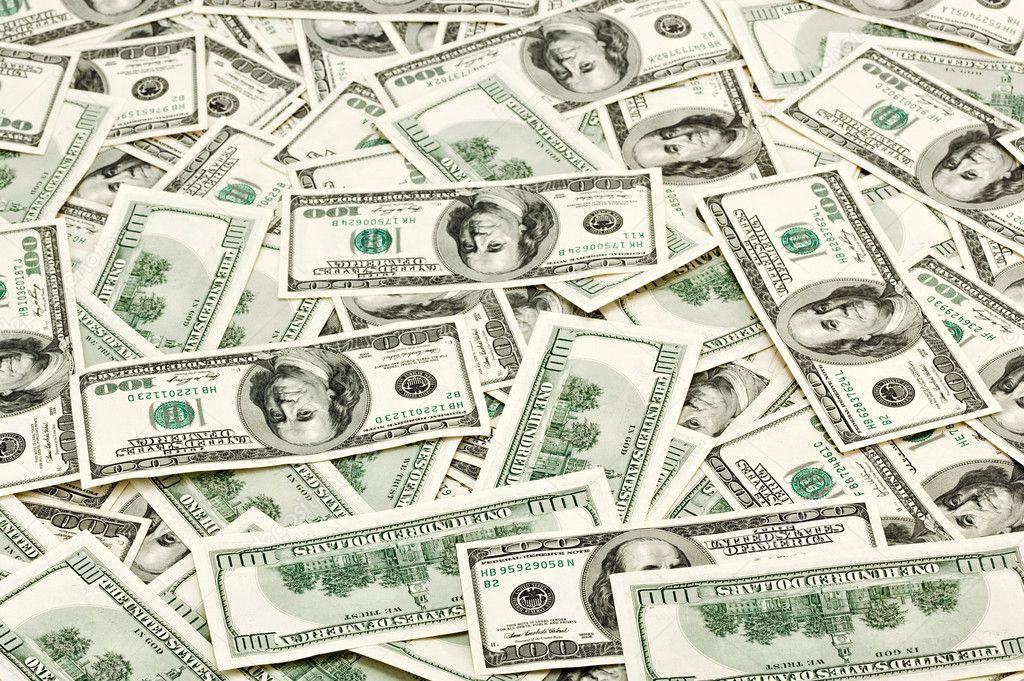 Kalamazoo payday loans