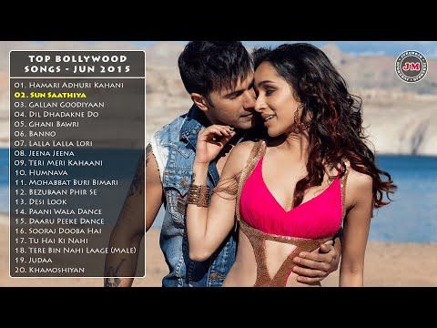 Watch Hindi Movies Online: Latest Hindi Movies - Hindi