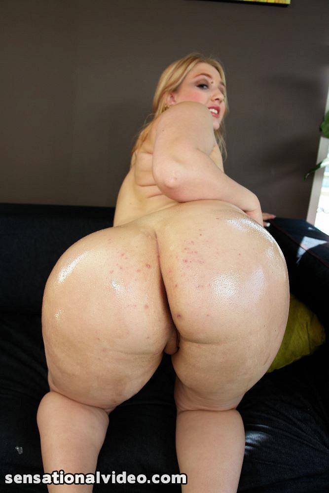 Ass big big dick free porn