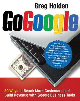 Google Books APIs - Google Developers