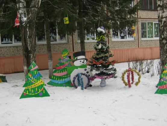 Авито московская область наро-фоминск кбинка детская одежда
