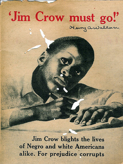 Creating Jim Crow: In-Depth Essay
