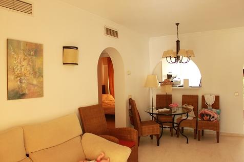 Продажа квартир в Малага, 420 дома в Малага