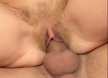 Amature white wife bbc creampie