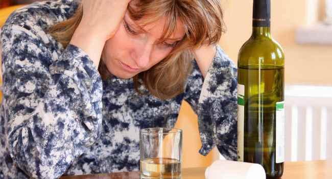 Как восстановиться после запоя препараты