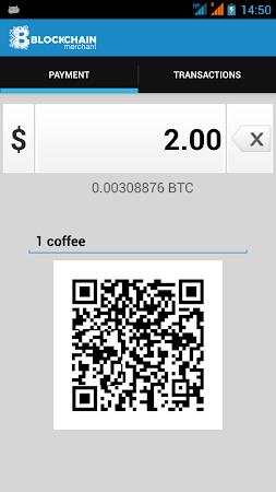 bitcoin pos github