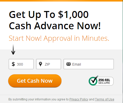 Albuquerque cash advance payday loans