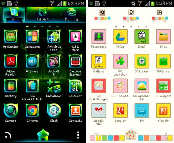 How to Download Wondershare MobileGo for Android