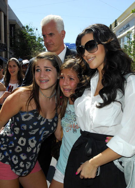 Sexy older women fingering themselves