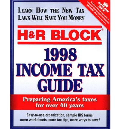 PDF FREE DOWNLOAD Concepts in Federal Taxation