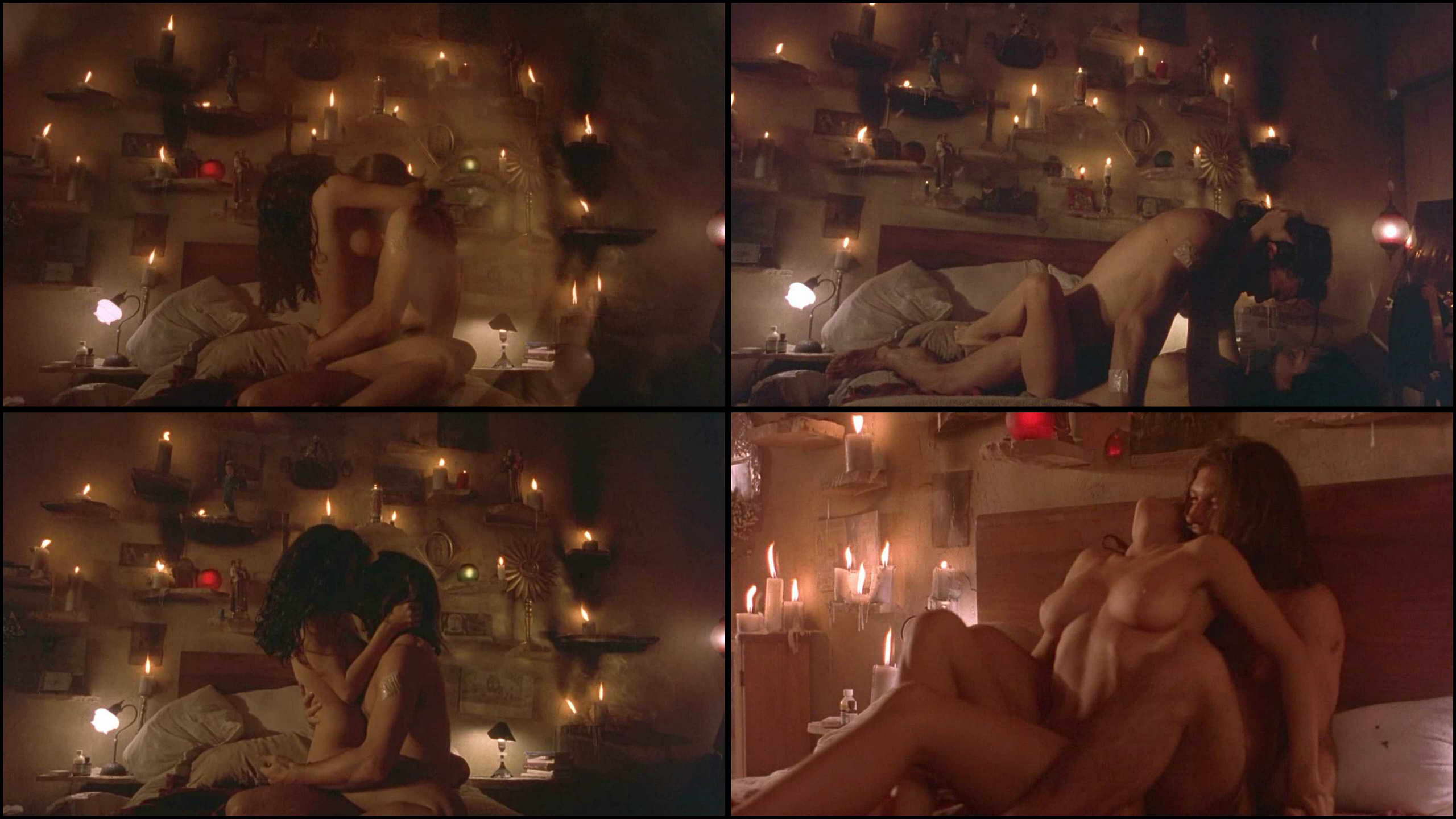 Скандальное шокирующее эротическое кино смотреть онлайн, проститутки на час цены