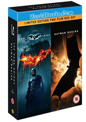 Watch Batman Dark Knight Online Free - Alluc Full
