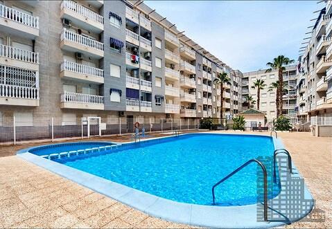 Сниму квартиру на берегу моря испания
